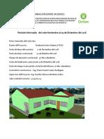 Informe Planta N0.2