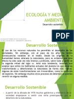 Diapositivas 7. Desarrollo Sostenible