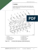 assembly mbe 4000.pdf