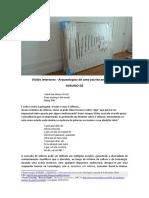 Avelino  Sá. Arqueologias de uma escrita em rotação.pdf