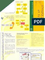 Tríptico nuevo Sistema de Alertas en S. Pública_Andalucía (26-09-2007).pdf