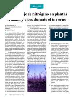 nitrogeno_plantas
