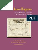 estudios luso-hispanos.pdf