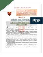 12378103-Glosario-Sanscrito