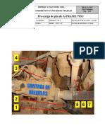 17 PST pre-carga de A-frame.pdf