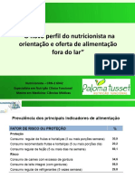 O novo perfil do nutricionista na oferta de alimentação.pdf