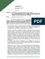 Informe Tecnico 003_superviosr
