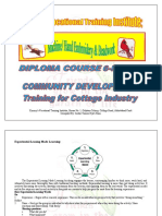 Course Overview Machine & Hand Embroidery.pdf