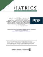 RCP-neonatal 2010 español.pdf