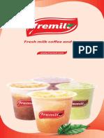 PROPOSAL FRANCHISE FREMILT.pdf