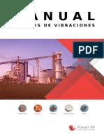 Manual de Analisis de Vibraciones - Power-MI