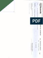 201901101207.pdf