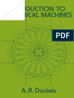 A R. Daniels-Introduction to Electrical Machines.pdf