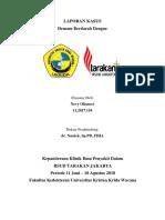 Case Ipd - Dbd - Nevy Olianovi - 112017154