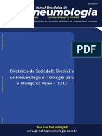 ASMA diretriz 2012.pdf