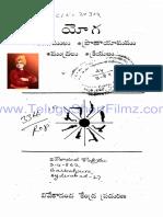 Yoga Vivekananda Publishers by Telugushortfilmz.pdf