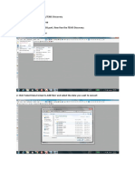 212187148-Post-Processing-Using-TEMS-Discovery.docx