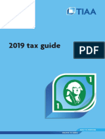 Tax_Guide