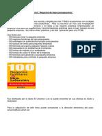 COLECCION_2.pdf