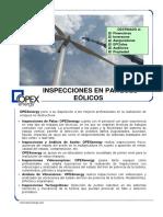 Inspecciones_parques_eolicos.pdf