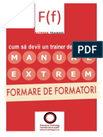 manualformator.pdf