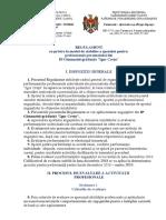 Regulament_performanta_Gavanoasa