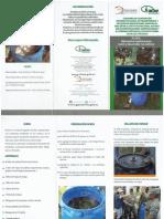 EL BIOL.pdf
