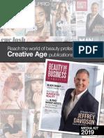 BSB 2019 Media Kit_Jerry