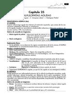 012_Soporte Vital Basico, Soporte Vital Avanzado, Actuacion en Urgencias