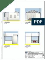 Ademir Gomes R_00_2017 - Sheet - 03 - Vistas-fachadas