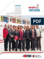 Cuaderno de trabajo sistematización de acciones para mejorar la asistencia de directores(as) y presencia de docentes.pdf