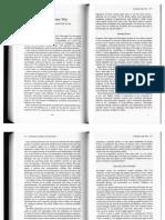 ccru_lemuriantimewar.pdf