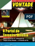 BOA VONTADE 194
