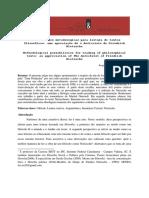 Possibilidades metodológicas para leitura de textos.pdf