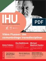Comunicologo Transdisciplinar