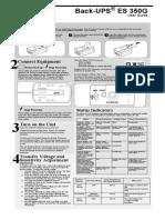 ES350G-UserGuide.pdf