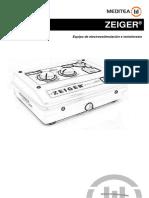 MANU-5637-0000-Zeiger-V_28-11-16.pdf