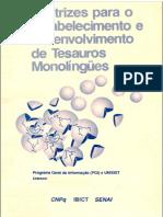 Austin (1993).pdf