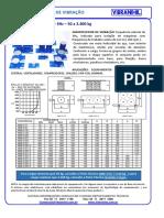 Amortecedores de Vibração.pdf