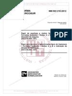 NM-ISO_216_2012_2Ed.pdf