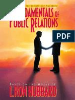 fundamentalspr-en.pdf