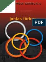 Catalogo Junta Storic As