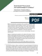 138-589-1-PB.pdf