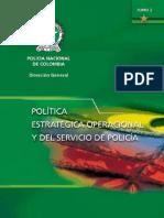 TOMO II Politica Estrategica Operacional.pdf