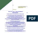 DocGo.net-A Chave Da Difusão