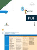 Mat3-primaria.pdf