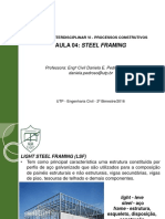 2016610_95319_5.+Proc_Const_steel_framing (2)
