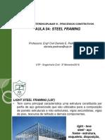 2016610_95319_5.+Proc_Const_steel_framing (2)