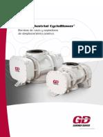 PD-CB-IND-ES_2nd_9-15.pdf