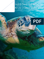 WAZA Conservation Strategy 2015_Spanish